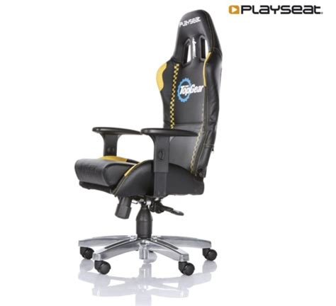 Playseat Office Chair Black by Playseat Chs Chairs