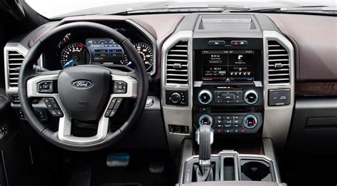 microsoft lost ford sync  costly  slow