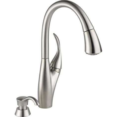 delta faucets kitchen sink sinks extraordinary kitchen sink faucet kitchen sink