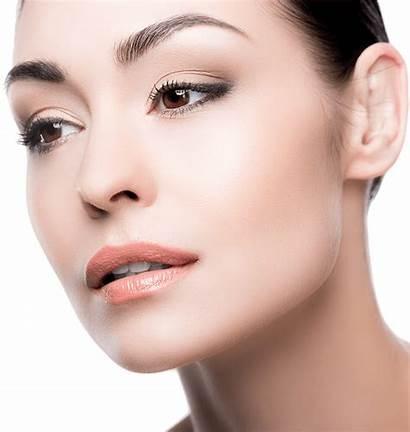 Permanent Eyeliner Makeup Beauty Tattoo Natural Eyes