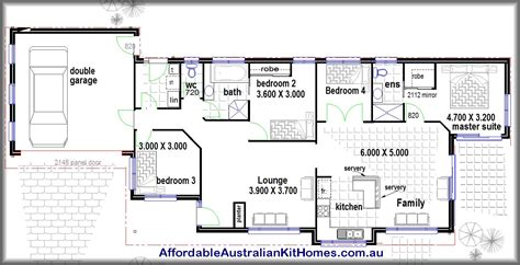 4 bedroom house plans 1 projects design 4 bedroom house plans one with