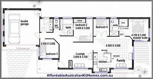 100+ [ 6 Bedroom Duplex House Plans ] Patio Ideas Duplex