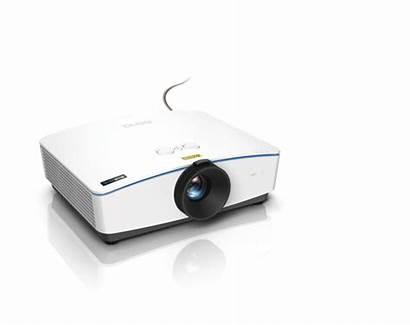 Projector Benq Proyector Projetor Laser Melhor Desempenho