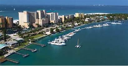 Florida Myers Fort Beach Pink Shell Resort