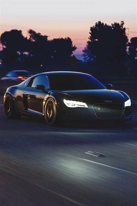 Luxury Classy Cars