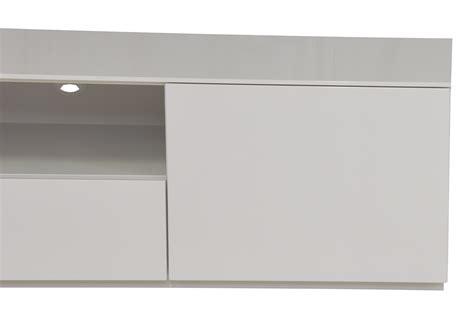 lowboard weiß hochglanz 150 cm lowboard weiss hochglanz 150 cm mit nische monaco mdv h