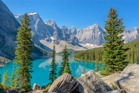 mountain scenery canada expat network