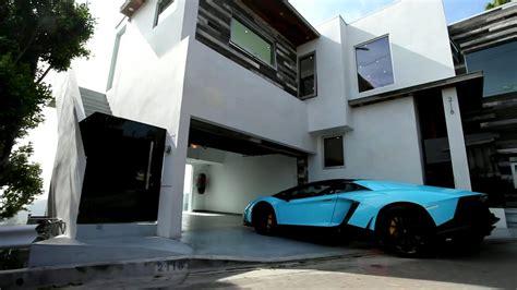Best World Luxury Best Modern House Plans Designs Worldwide House