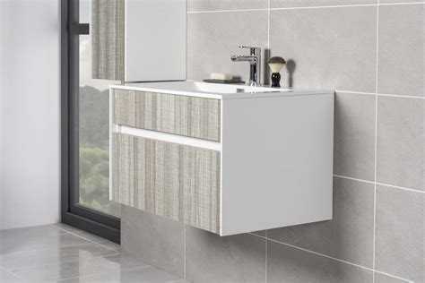 Luxury 800mm Ash Single Drawer Bathroom Furniture Wall Hung Vanity Unit + Basin Fisher Paykel Cool Drawer Review Natural Wood Expandable Kitchen Dividers Oak Bar Handles Floating Corner Shelf With Drawers Ja Henckels Knife Tray Small Chest Of Mirrored Room Essentials 3 Medium Cart Blue Wooden Uk