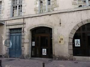 Maison De Retraite Carcassonne : photo carcassonne 11000 maison des m moires ~ Dailycaller-alerts.com Idées de Décoration
