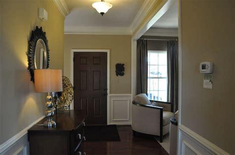 fresh ryan homes wexford floor plan  home plans design