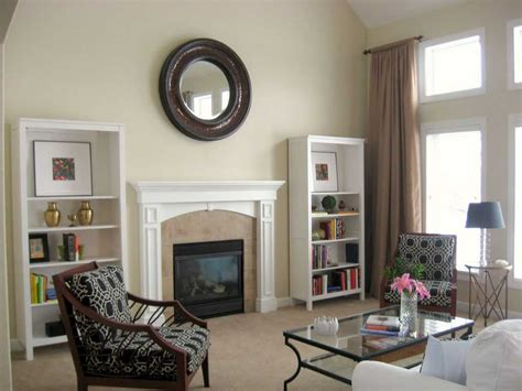 interior design ideas small living room neutral paint colors for living room behr interior walls