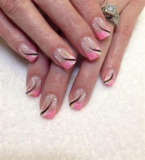 tip nail design 22 tip nail designs ideas design trends