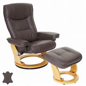 Moderne Relaxsessel Fernsehsessel : m bel wohnen sessel ohne massagefunktion teuer hat hier shopverbot ~ Markanthonyermac.com Haus und Dekorationen