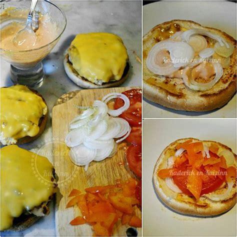 cuisine plancha recette plancha hamburger recette d 39 hamburger de dinde ou poulet