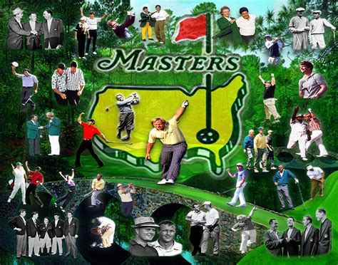 Golf Images Masters History Hd Wallpaper And Background. Corporate Event Planning Atlanta. The Republic Group Insurance. Department Of Human Resources Child Support. Cpt Code For Left Heart Cath. New Treatment For Hep C Austin Home Insurance. Home Remedy For Skin Tightening. Ssd Data Recovery Software Mobile Voip Dialer. How To Password Protect An Email