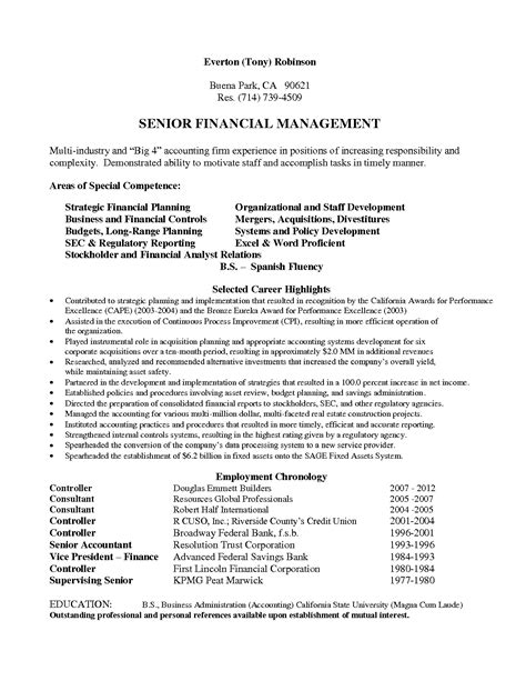 Pleasant Sample Resume Auditor Accountant With Resume. Sap Fico Freshers Resume Format. How To Say Computer Skills In Resume. How Should A Resume Look. Industrial Maintenance Mechanic Resume. Resume Editable Format. Secretary Resume Cover Letter. Follow Up Email To Resume Submission. Data Analysis Resume