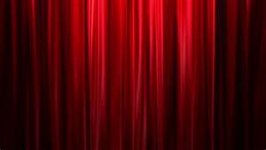 red curtains open white background stock footage video With red and white curtain background