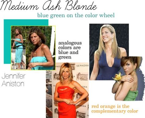 Best 25+ Medium Ash Blonde Ideas On Pinterest