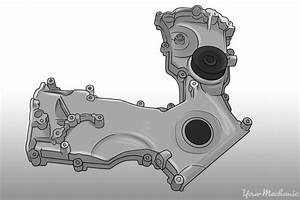 Rep A Head Gasket Yourmechanic Advice 2004 Nissan Maxima