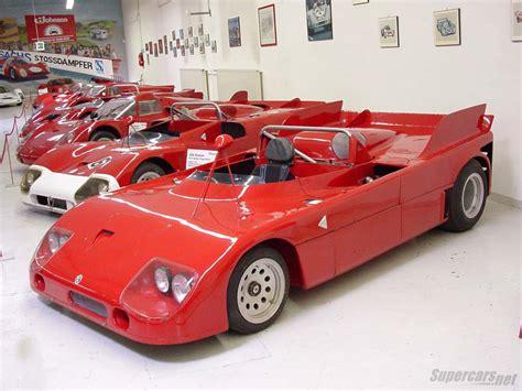1973 Alfa Romeo by 1973 Alfa Romeo 33 3 Tt Alfa Romeo Supercars Net