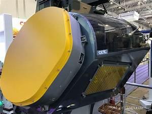 Radar Qui Flashe Le Plus : lkf601e klj 7a qui sera le prochain radar aesa du jf 17 east pendulum ~ Medecine-chirurgie-esthetiques.com Avis de Voitures