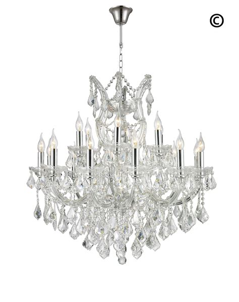 Chandeliers For Less by Ls Beautiful Theresa Chandelier For Luxury