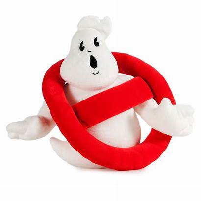 Ghostbusters Plush Phunny Toys Ghost Ghostbuster Kidrobot
