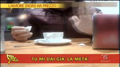voglio sapere se il mio permesso di soggiorno e pronto cittadinanza italiana figli immigrati ultime notizie