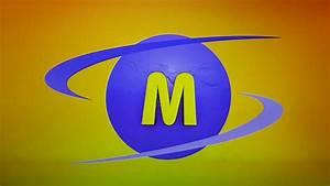 Media Shop : mediashop logo 3 second youtube ~ A.2002-acura-tl-radio.info Haus und Dekorationen