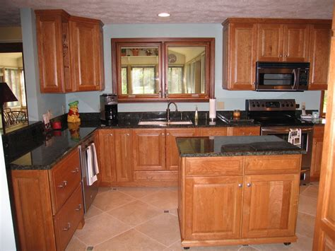 10x10 kitchen cabinets with island u shaped kitchen designs with island rukle design
