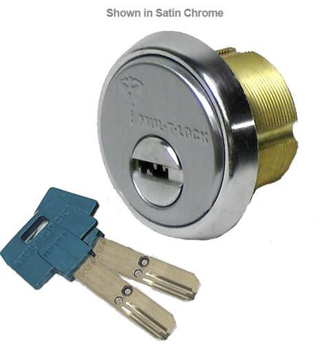 high security door locks high security front door 1 inch mortise cylinder