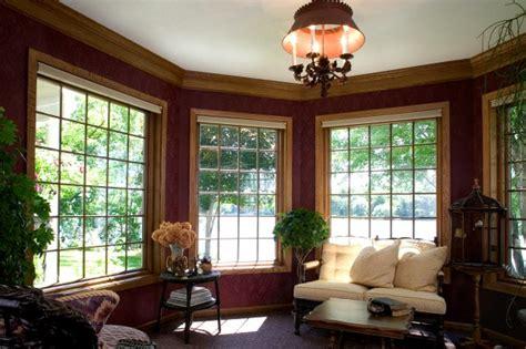 sliding gliding house windows troy