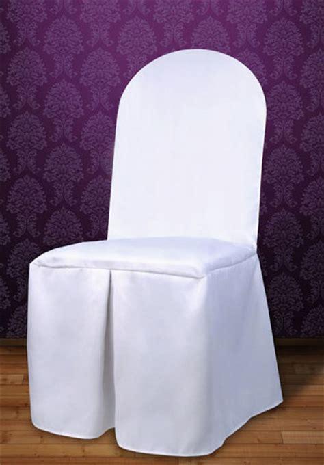 housse de chaise tissu pas cher housse chaise tissu chaise arrondie mariage pas cher
