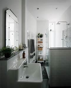 Kleine Badezimmer Einrichten : badezimmer bilder ideen couchstyle ~ Eleganceandgraceweddings.com Haus und Dekorationen
