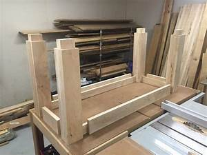 Great Workbench Legs BEST HOUSE DESIGN : How to Build