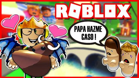 When other players try to make money during the game, these codes make it easy for you and you can reach what you need earlier with leaving others your behind. Free Penguin Roblox Adopt Me Billon - Free Robux Codes Not Used Online