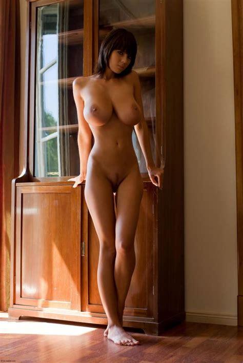 karin spolnikova nude cumception