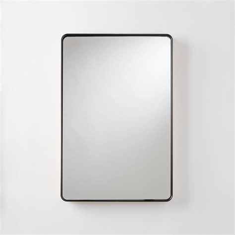 20 X 30 Bathroom Mirror by Leo Mirror 20 Quot X 30 Quot Here I Come Mirror