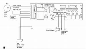 Rewire Paper Shredder Motor