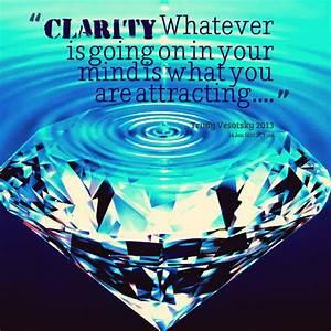Famous quotes a... J Diamond Quotes