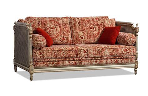canapé de repos canapé lit de repos meubles hummel