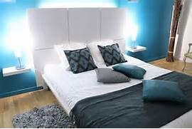 Bedroom Design Blue by Colorful Small Bedroom Design Ideas