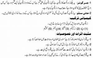 The gallery for --> Neelam Stone Benefits In Urdu
