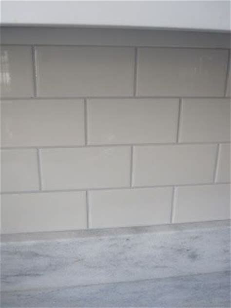 17 best ideas about grout colors on white