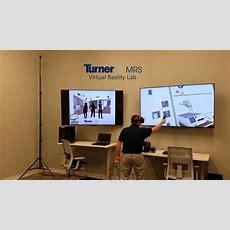 Virtual Reality Bim Lab  Nashville Tn Youtube