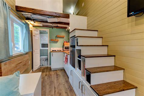 portable sheds wanderlust tiny house tiny house