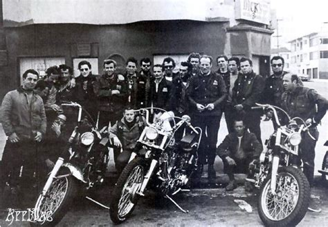 hells angels books google search motorcycles hells angels vintage biker daly city
