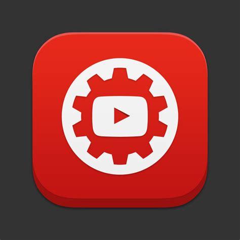Creator App by Creator Studio App Icon On Behance