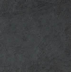 gr 232 s c 233 rame arte one beton venezia gris fonc 233 naturel